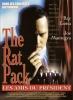 Les rois de Las Vegas (TV) (The Rat Pack (TV))