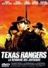 Texas Rangers: La revanche des justiciers (Texas Rangers)