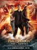 Percy Jackson : La mer des monstres (Percy Jackson: Sea of Monsters)