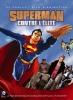 Superman contre l'élite (Superman vs. The Elite)