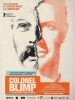 Colonel Blimp (The Life and Death of Colonel Blimp)