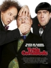 Les trois corniauds (The Three Stooges)