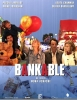 Bankable (TV)