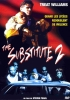 The substitute 2: La vengeance (TV) (The Substitute 2: School's Out (TV))