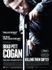 Cogan: Killing Them Softly (Killing Them Softly)