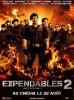 Expendables 2 : Unité Spéciale (The Expendables 2)