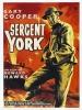 Sergent York (Sergeant York)