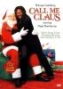 Appelez-moi le Père Noël ! (TV) (Call me Claus (TV))