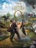Le Monde fantastique d'Oz (Oz, the Great and Powerful)