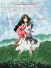 Les Enfants Loups, Ame & Yuki (Okami kodomo no ame to yuki)