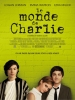Le Monde de Charlie (The Perks of Being a Wallflower)