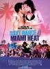 Sexy Dance 4: Miami Heat (Step Up: Revolution)