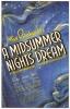Le songe d'une nuit d'été (1935) (A Midsummer Night's Dream (1935))