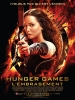 Hunger Games : L'Embrasement (The Hunger Games 2: Catching Fire)