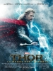 Thor : Le monde des ténèbres (Thor: The Dark World)