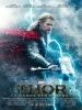 Thor : Le monde des ténèbres (Thor: The Dark World)
