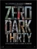 0 Dark 30 (Zero Dark Thirty)