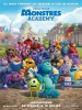 Monstres Academy (Monsters University)