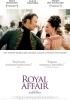 Royal Affair (En kongelig affære)