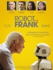 Robot & Frank (Robot and Frank)