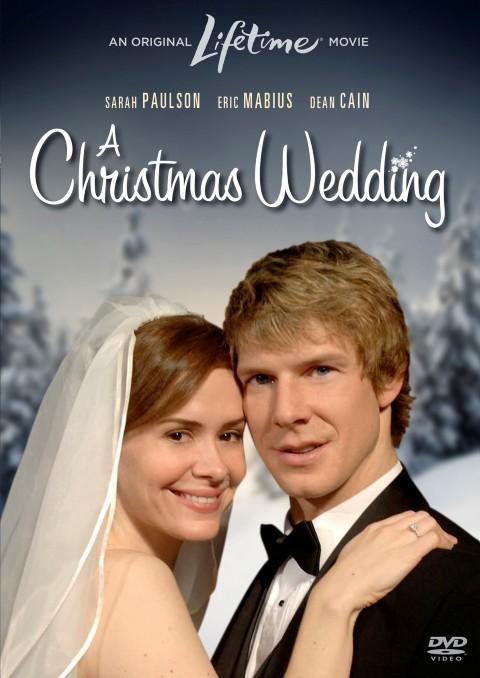 affiche du film La course au mariage (TV)