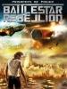 Prisoners of Power: Battlestar Rebellion (Obitaemyy ostrov)