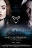 The Mortal Instruments : La cité des ténèbres (The Mortal Instruments: City of Bones)