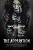 Apparition (The Apparition)