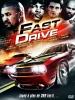Fast Drive (200 M.P.H.)