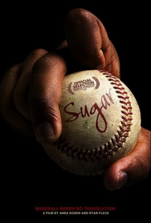 affiche du film Sugar (2008)