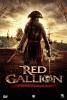 Red Gallion : La légende du Corsaire Rouge (12 Meter ohne Kopf)