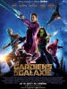 Les Gardiens de la Galaxie (Guardians of the Galaxy)