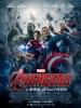 Avengers : L'ère d'Ultron (Avengers: Age of Ultron)