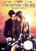 Twilight Love 2 (Tengo ganas de ti)