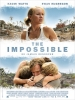 The Impossible (Lo imposible)
