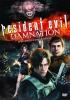 Resident Evil: Damnation (Biohazard: Damnation)