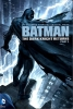 Batman: The Dark Knight Returns (Part 1)