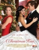 Coup de foudre pour Noël (TV) (A Christmas Kiss (TV))