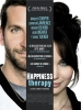 Happiness Therapy (Silver Linings Playbook)