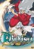 Inu-Yasha 3 (InuYasha: Tenka Hadou no Ken)