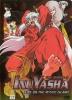 Inu-Yasha 4 (InuYasha: Guren no Houraijima)
