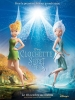 Clochette et le secret des fées (Tinker Bell: Secret of the Wings)
