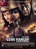 Lone Ranger, naissance d'un héros (The Lone Ranger)