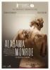 Alabama Monroe (The Broken Circle Breakdown)