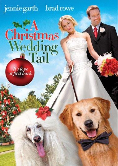 affiche du film Un mariage en cadeau (TV)