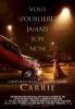 Carrie, la vengeance (Carrie)