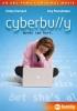 Le Mur de l'humiliation (TV) (Cyberbully (TV))