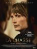 La Chasse (Jagten)