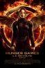 Hunger Games : La révolte (1ère partie) (The Hunger Games: Mockingjay (Part 1))