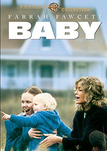 affiche du film Un intrus dans la famille (TV)
